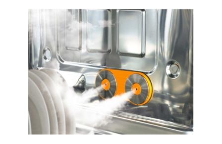 TrueSteam-dishwasher