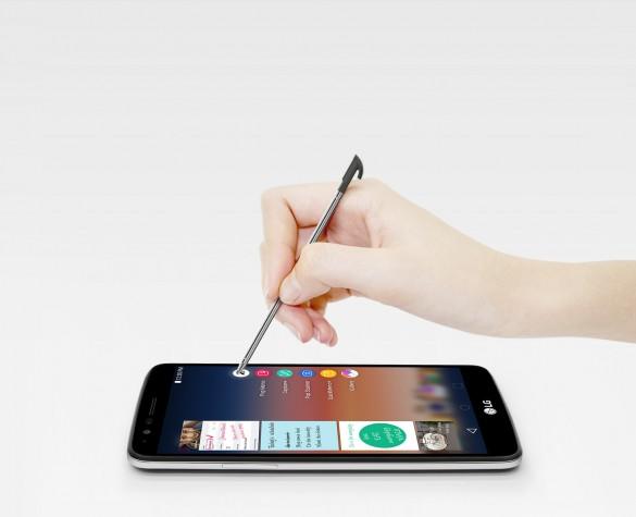 improved-pen-pop-1600x1300_Stylus3_M01A-DESK-e1494727555672