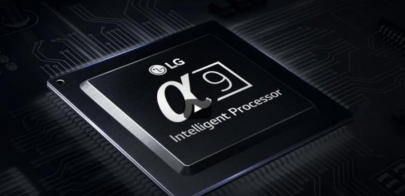 Alpha-9-Processor-3