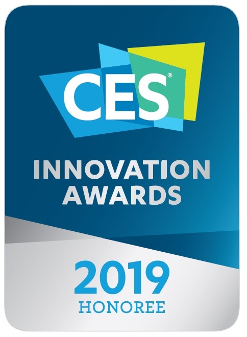CES2019-Innovation-awards_Honoree