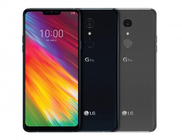 LG-G7-Fit-Range_181106