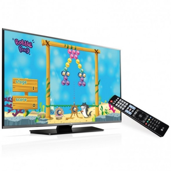 LG-Game-TV-590x590