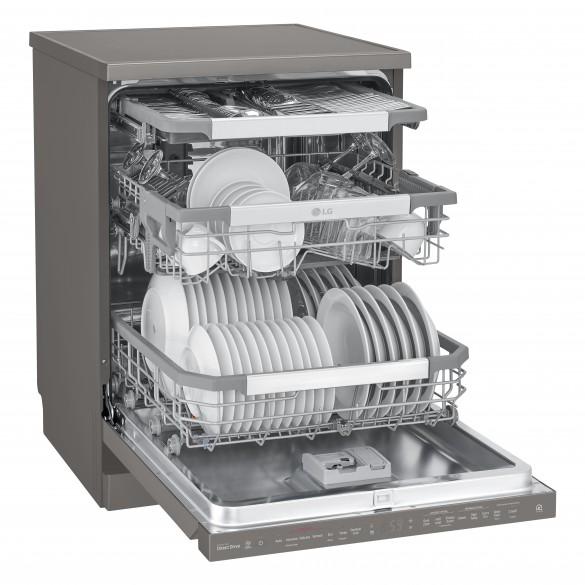 LG-SteamClean-02-e1503984340735