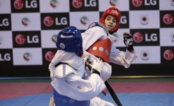 Taekwondo-1-770x470