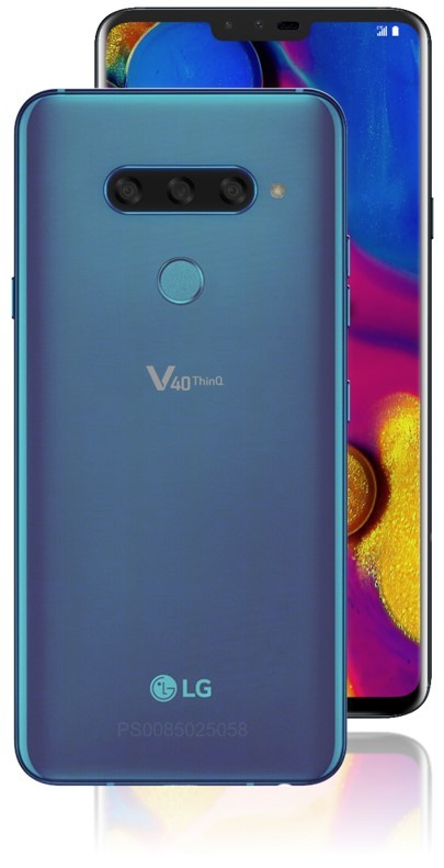 V40-ThinQ-Camera-Image-01