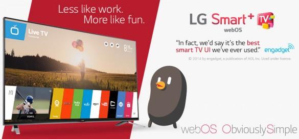 lg_smarttv_webos