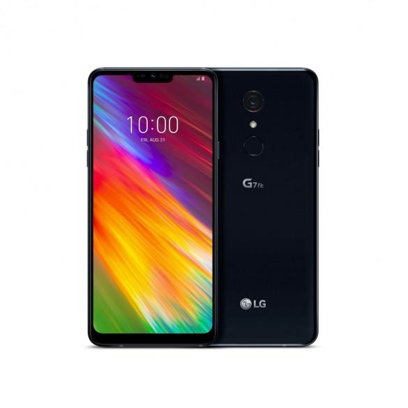 LG-G7-Fit-01-1024x1024-e1535453963370