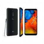 LG-Q-Stylus-02-1024x1024-e1528357929209
