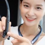 LG-TONE-Platinum-SE-01-e1534793008432