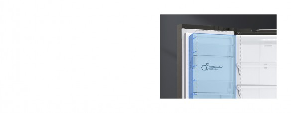 MDI765DB_Slim_Indoor_Icemaker_D