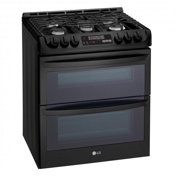 New-Oven-for-Smart-Kitchens_LTG4715BM_1