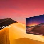 01_SK79_B_SUPER_UHD_desktop