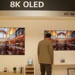 03-lg-display-88-inch-8k-oled