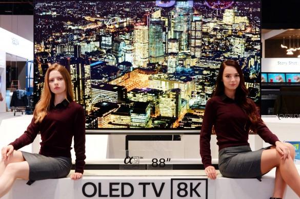 CES-2019_LG전자-88인치-8K-올레드-TV