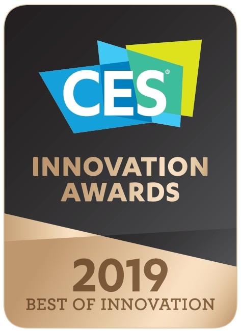 CES2019-Innovation-awards_Best-of-Innovation