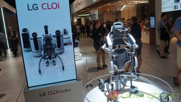 LG-CLOI-suibot-02