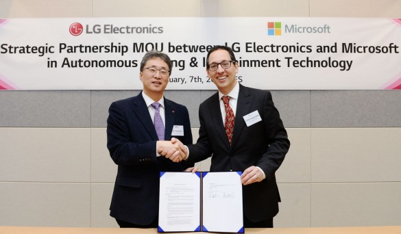 LG-MS-partnership-00