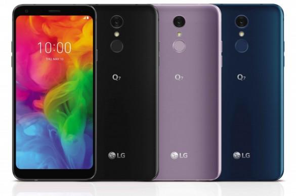 LG-Q7-03-1024x678-e1526975073275