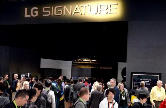 LG-SIGNATURE-00--1024x664