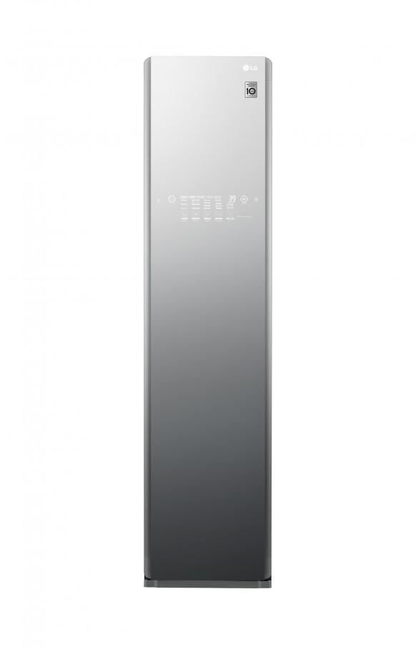 LG-Styler-3-Hangers-001
