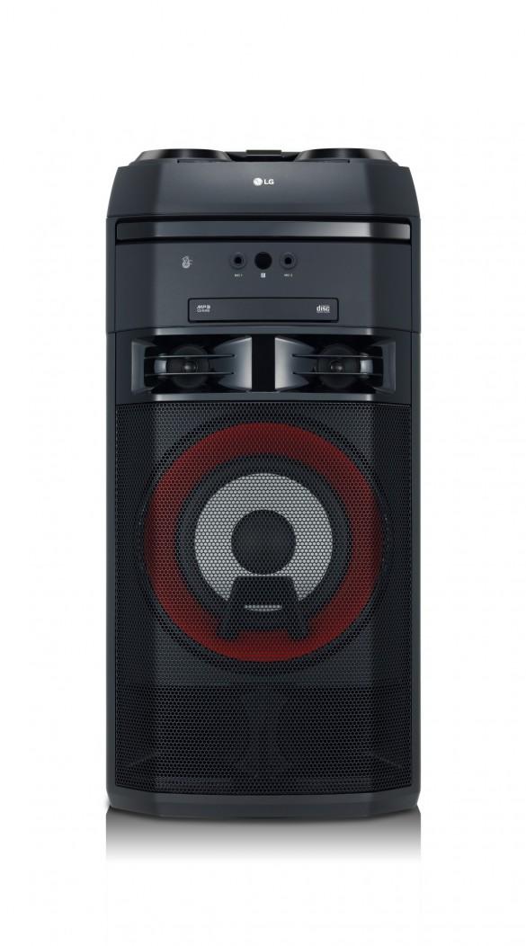 LG-XBOOM-OL55