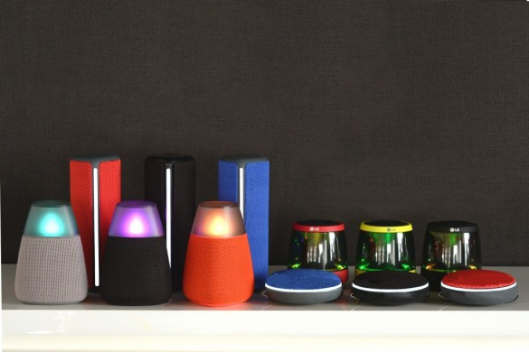 LGE-Bluetooth-Speakers1-1024x682-e1471931411467