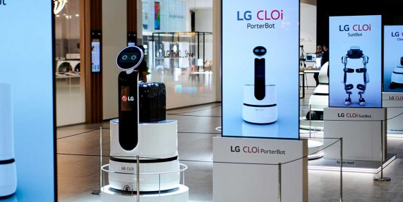 ifa-2018_lg-magazine_lg-cloi-robot-ultimate-guide_img10