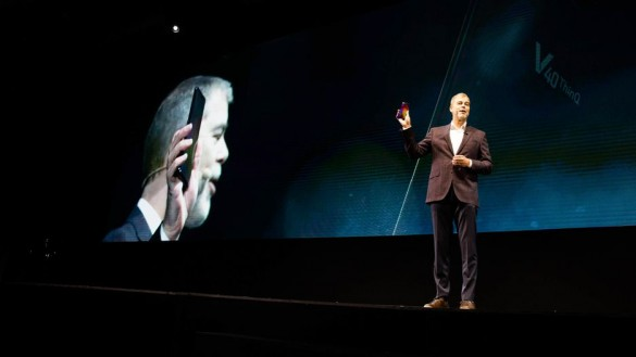 lg-conference-ces-2019-1