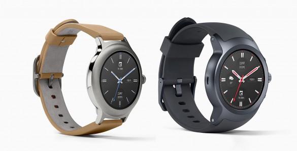 lg-watch-style-lg-watch-sport-e1516421065437