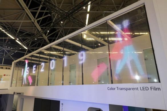 LG-Color-Transparent-LED-Film