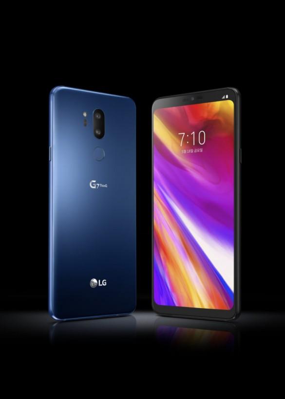 LG-G7-3-733x1024