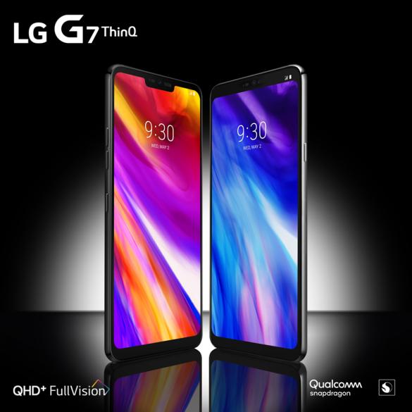 LG-G7-ThinQ-10