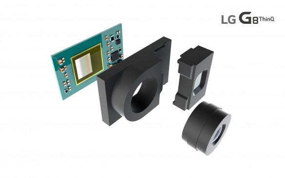 LG-G8-ThinQ-ToF