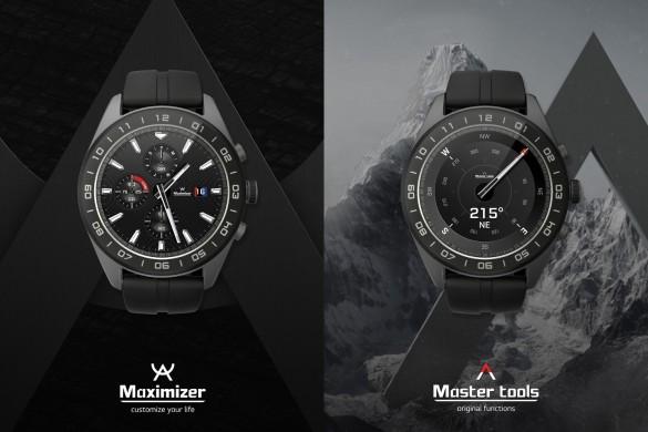 LG-Watch-W7-004-e1538639756592