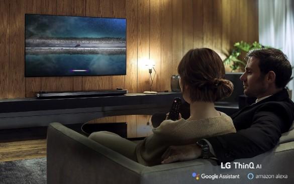 LG-ThinQ-AI-TV_Lifestyle_01