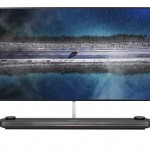 LG-W9-OLED-TV_02