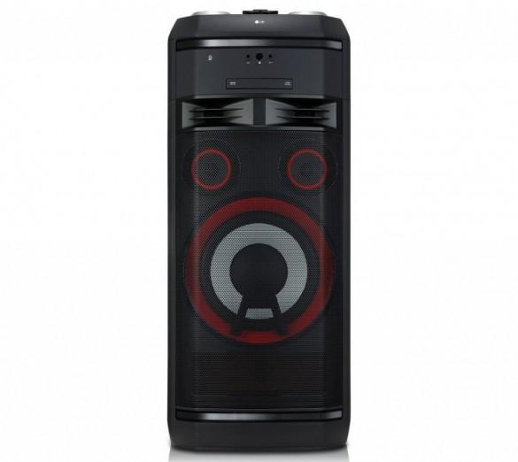 LG-XBOOM-OL100-1024x914