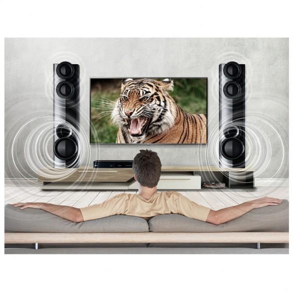 LG_TV_LHB675_home_entertainment