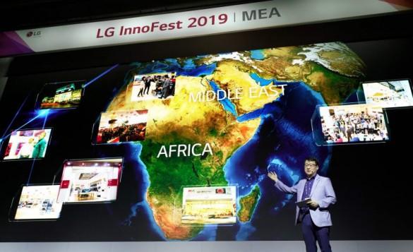 LG-InnoFest-2019-MEA_on-site-photo-1-770x470