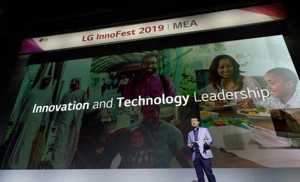 LG-InnoFest-2019-MEA_on-site-photo-2