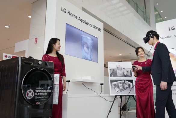 LG-InnoFest-2019-MEA_on-site-photo-8