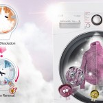 washer-dryer-titan2.0-trueSteam