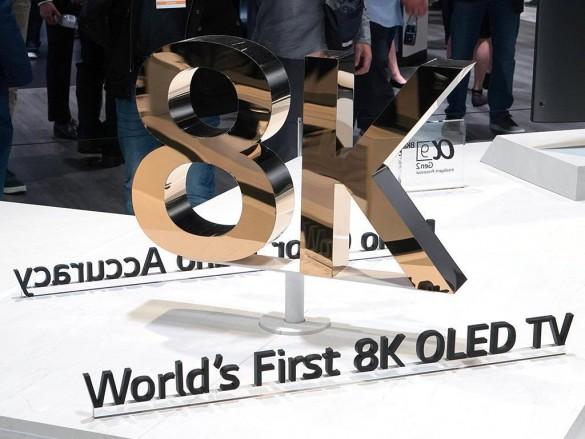 LG-8K-signage-CES-2019-e1548119886905