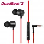LG-Quadbeat-3-In-Ear-SDL572381299-1-53dd5