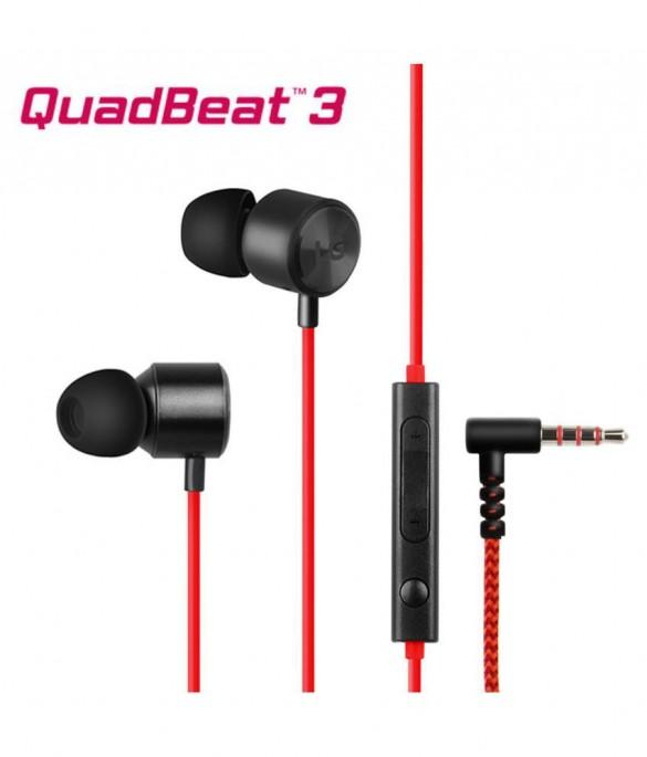 LG-Quadbeat-3-In-Ear-SDL572381299-1-53dd5