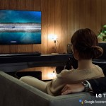 LG-TV-Amazon-Alexa-02