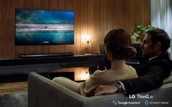 LG-TV-Amazon-Alexa-02
