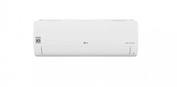 air-conditioner-lg-3
