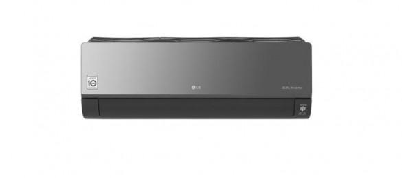 air-conditioner-lg-4