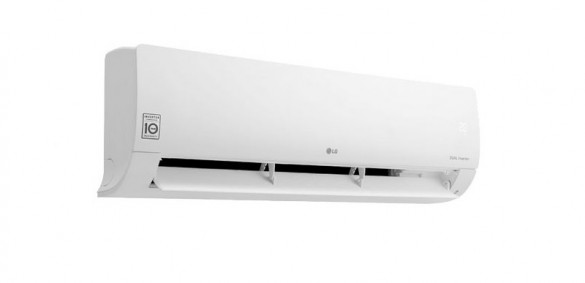 air-conditioner-lg-6